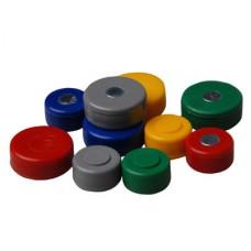Комплект магнитов для изделия