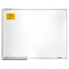 Экран стальной для пособий на магнитной основе
