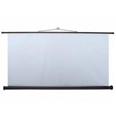 Экран проекционный (антибликовый) 1,5 х 1,5 м.