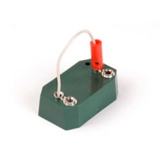 Выключатель однополюсный (лабораторный)