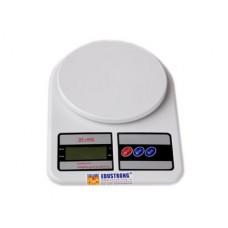 Весы электронные Т-1000