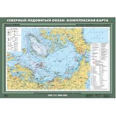 Учебн. карта
