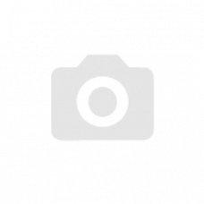 Обучающий калейдоскоп